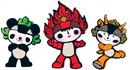 Ni_mascot